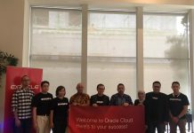 Bukalapak Adopsi Fintech Oracle Cloud picture