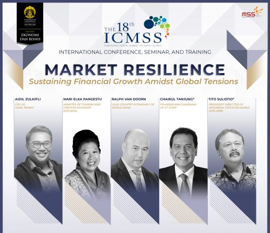 ICMSS picture