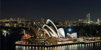 Regulator Keuangan Australia picture