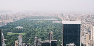 Regulator Keuangan New York picture