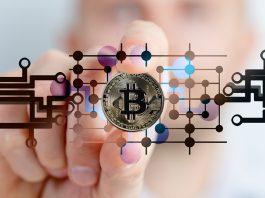 ETF Bitcoin picture