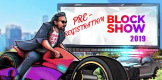Blockshow 2019 picture