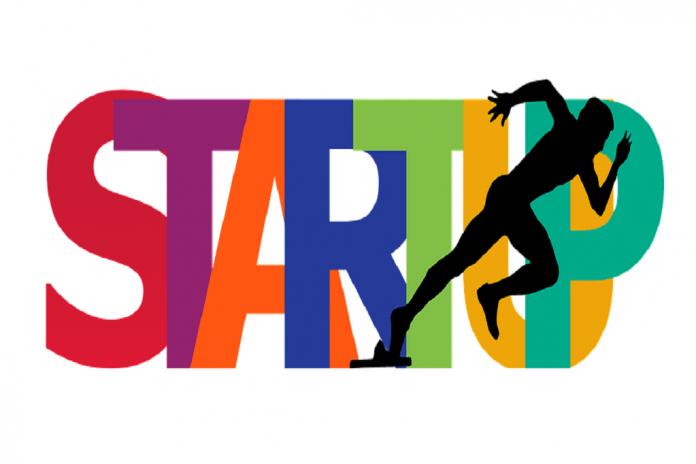 startup unicorn tanah air