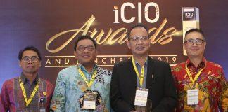 iCIO Community picture