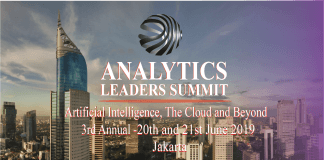 Summit Leadership 'EnigmaCG Analytics picture