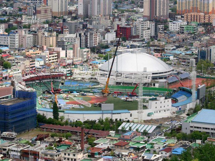 7 Perusahaan Fintech Korea Selatan picture