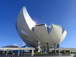 7 Perusahaan Fintech Singapura picture