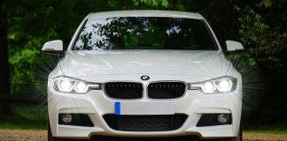 Bermitra dengan BMW dan Intel picture