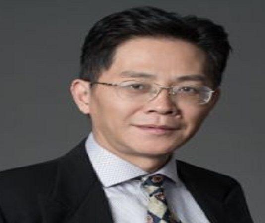 Bo Shen picture