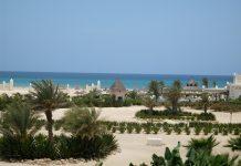 Tanjung Verde picture