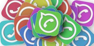 Cara Membaca Pesan Whatsapp picture