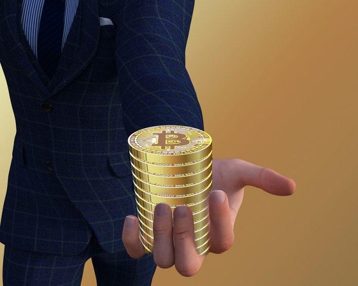 Grup Perbankan Swissquote picture
