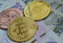 Laporan Pasar Crypto picture