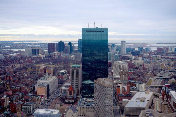 Massachusetts picture