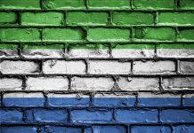 Sierra Leone picture