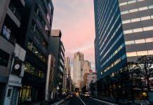 Perusahaan Fintech Jepang picture