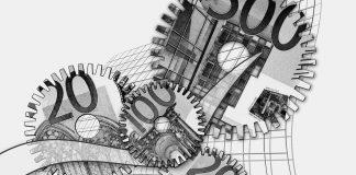 Perusahaan P2P Lending picture