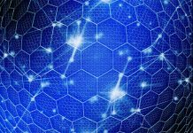 Platform Blockchain Cosmos picture