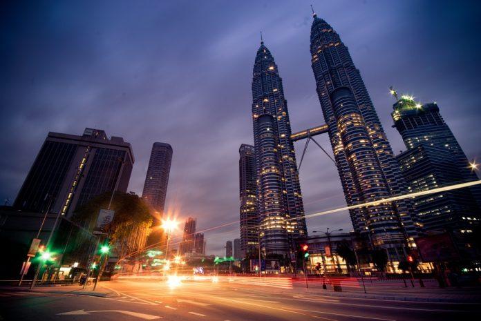 Regulator Malaysia picture
