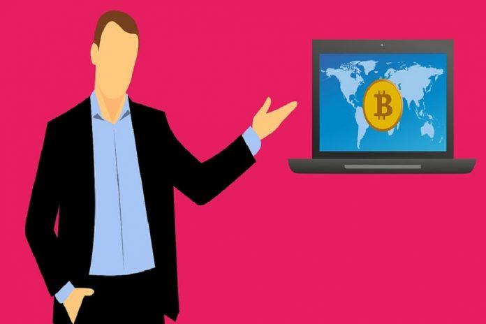 pasar bitcoin