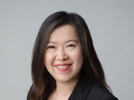 Carolyn Chin-Parry picture