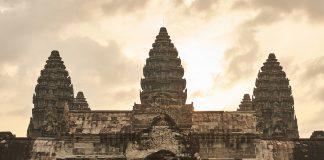 Kamboja picture