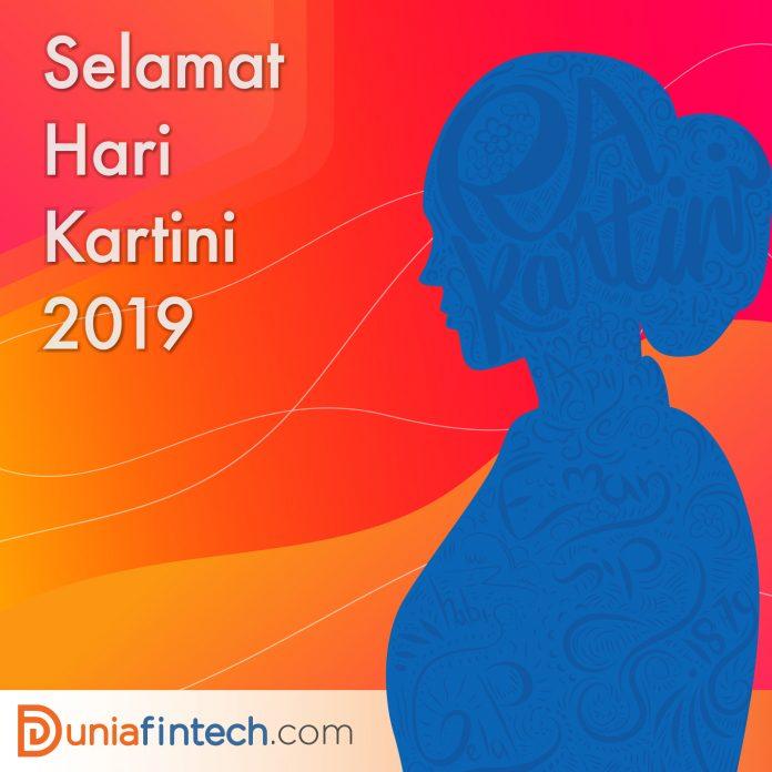 Selamat Hari Kartini picture
