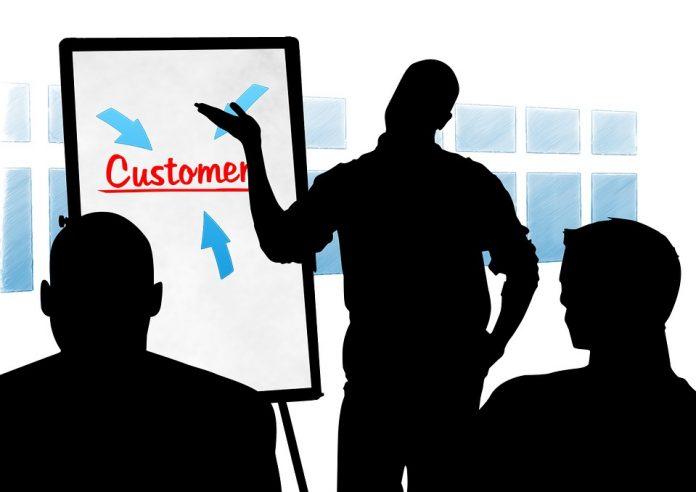 Pengalaman Pelanggan picture