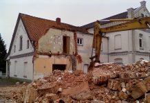 Pembiayaan Renovasi Rumah picture