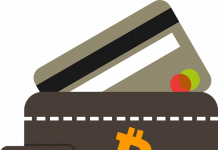 Bitcoin Wallet picture
