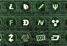 Daftar Aset Kripto picture