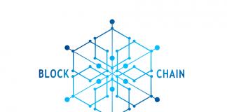 Startup Blockchain picture