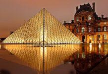 Pemerintah Prancis picture