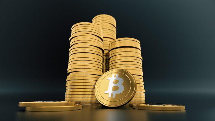 tren teknologi Bitcoin picture