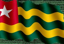 Republik Togo picture