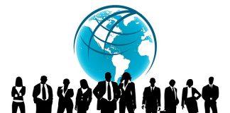 Potensi Fintech di Indonesia picture