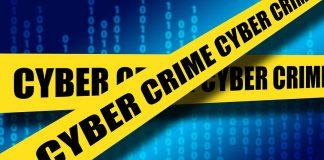 survey global kejahatan siber