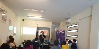 Sosialisasi Fintech picture