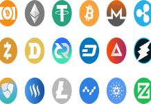 tokocrypto picture
