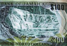Jamaika picture