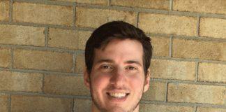Matthew Finestone picture