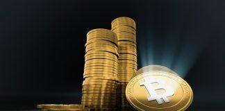 Lonjakan Harga Bitcoin picture
