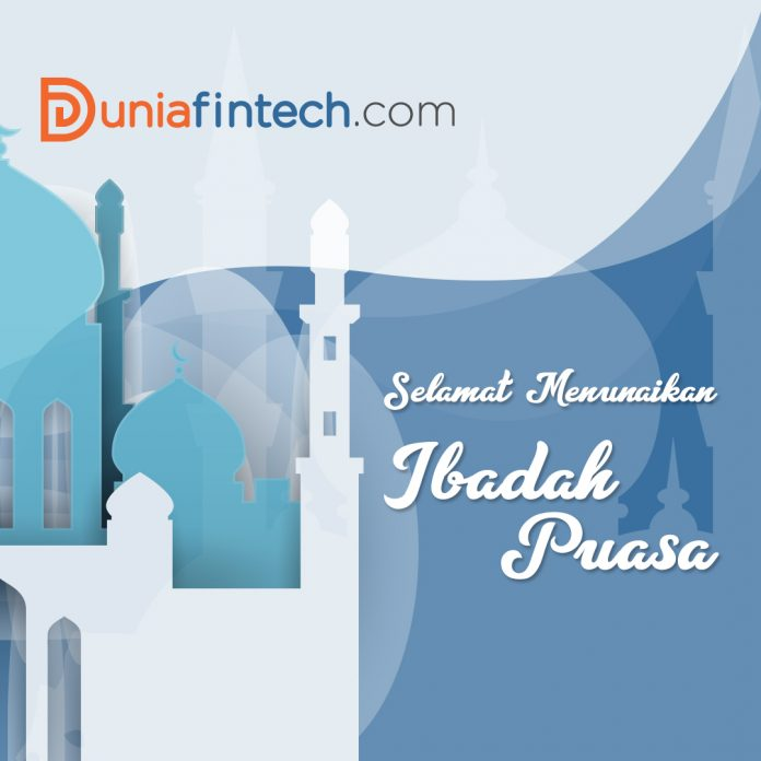 Ibadah Puasa Ramadhan picture