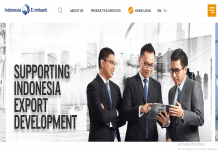 eximbank picture