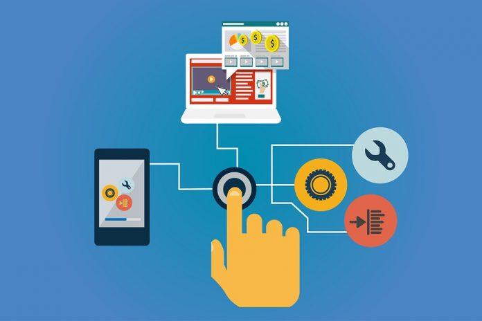 Aplikasi Pinjaman Online picture