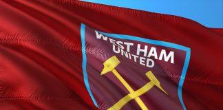 West Ham United picture