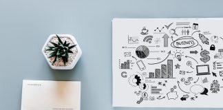 Industri Fintech picture