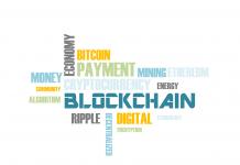 Blockchain Payment picture