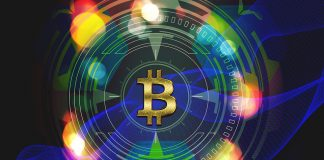 Bitcoin Melonjak picture