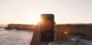 Aplikasi Smartphone picture